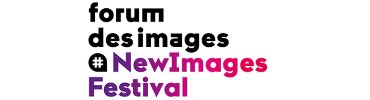 6 –  NewImages Festival