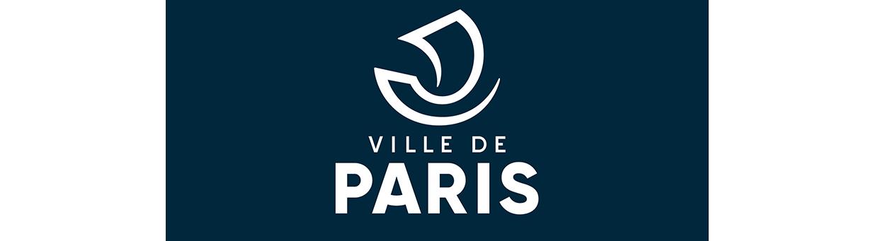 2 – Ville de Paris