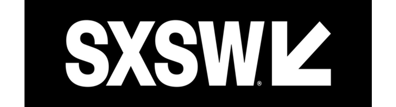 1 – SXSW